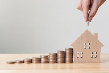 中古住宅の買取相場は仲介の7割?買取相場の調べ方を解説