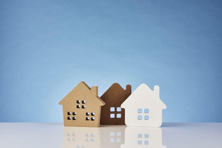 不動産投資における成功率とは|メリットとデメリットを紹介