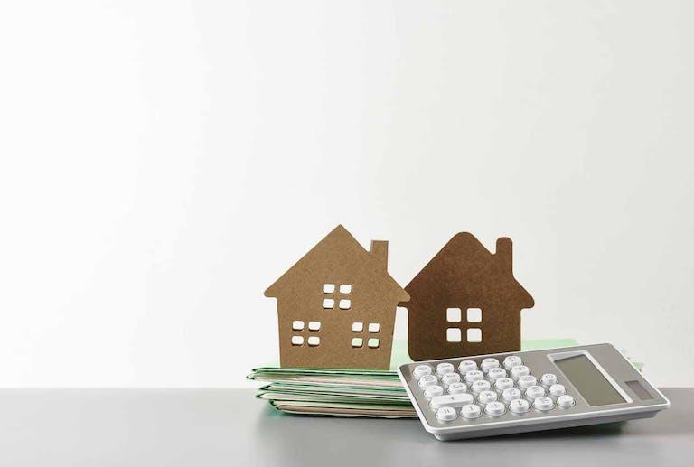住宅ローンを払い終わったらやること|完済平均期間は15年