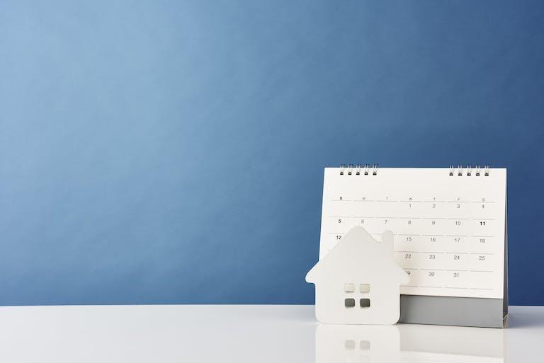 マンション売却の方法と少しでも高く売る方法について解説