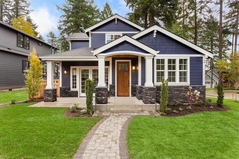 マンションから一戸建てへの不安解消!戸建てに住み替える対策