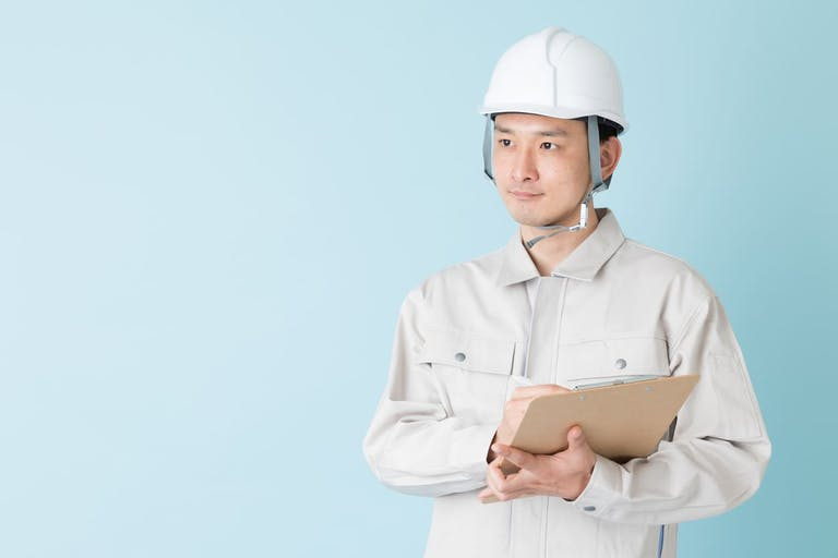 マンション大規模修繕を知る|費用と内容を理解し価値を下げない