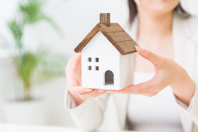 【住宅売却するなら必読】絶対に押さえておきたい知識