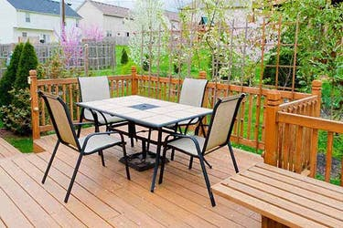 【広い庭をもつメリット】庭作りのコストや有効活用する方法
