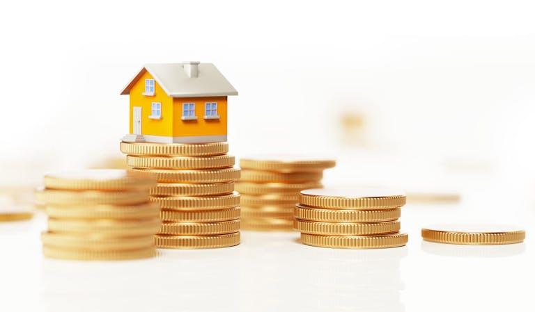 アパートの退去費用の相場はいくら?費用の決まり方やトラブル事例など紹介!