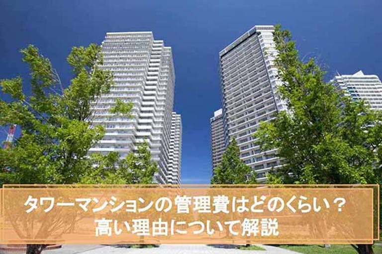 ieul.jp_ec-16