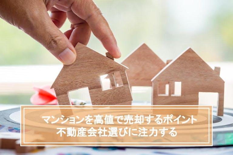 ieul.jp_ec-2019.11-60