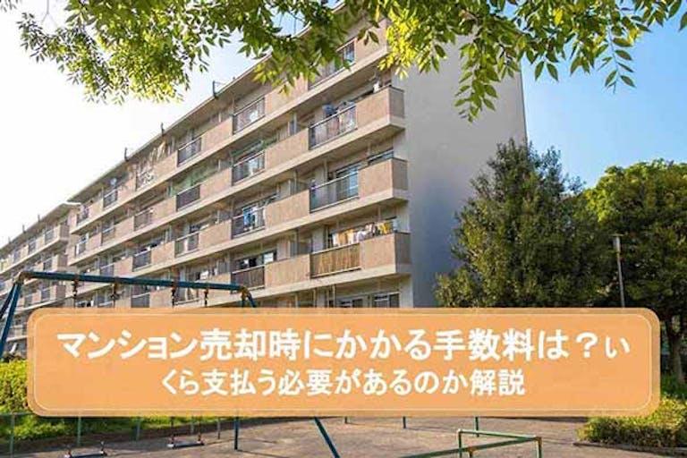 ieul.jp_ec-2019.11-65