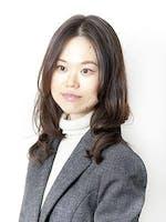 監修者:福谷陽子