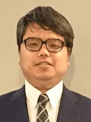 監修者:逆瀬川勇造